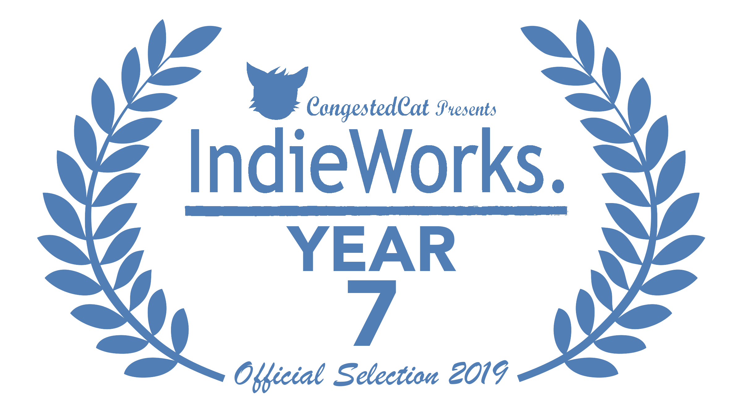 Year 7 - Official Selection